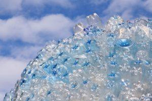 Atliekų eksportas: Lietuvoje surinktas plastikas gabenamas ir į Kiniją