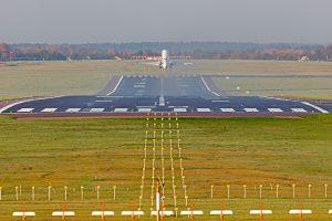 Prieš Vilniaus oro uosto tako rekonstrukciją – italų ir austrų pamokos
