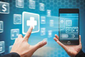 Internetines vaistines populiarina kainos ir konsultacijos telefonu