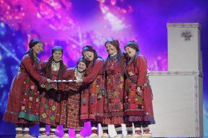 5 populiariausi stereotipai apie rusus: tiesa ar melas?