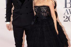K. Minogue sužadėtinis pakurstė gandus apie jau įvykusias vestuves