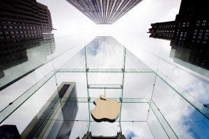 """Artėja svarbi diena: kokių naujovių šiemet pateiks """"Apple""""?"""