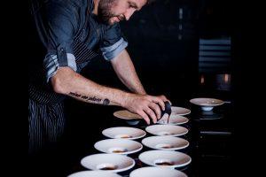"""L. Čepracko """"Gastronomika"""" – tarp geriausiųjų Šiaurės šalių restoranų"""
