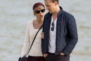 T. Hiddlestono ir T. Swift meilė truko tris mėnesius
