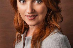 A. Stašaitytė-Masalskienė pasirodys naujame LNK šou