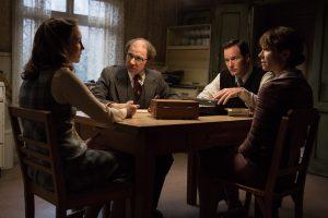 """""""Išvarymas 2"""" pasakoja siaubingą, tačiau iš tiesų Anglijoje įvykusią istoriją"""