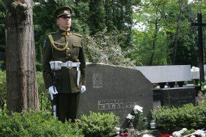 Gegužės 14-oji Lietuvoje ir pasaulyje