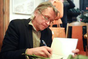 Į septynias kalbas planuojama išversti 23 lietuvių literatūros kūrinius