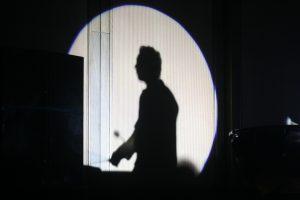 Šeduvoje rengiamas pirmasis tarptautinis perkusijos festivalis
