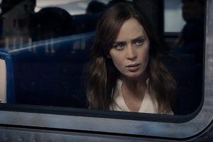 """""""Mergina traukiny"""" aktorė E. Blunt: taip blogai dar niekad neatrodžiau"""