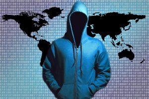 """""""Gėdos žemėlapis"""" parodė, kur baigiasi interneto piratų drąsa"""
