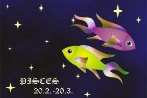 Draugystės horoskopas: kas artimiausias Žuvų sielai?