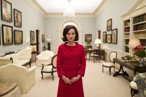 Toronto kino festivalis pažvelgs ir į JAV politikų gyvenimą