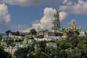Įsigaliojus beviziam režimui – daugiau Lietuvos ir Ukrainos kultūrinių projektų