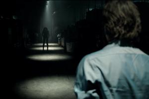 """""""Išvarymo"""" režisieriaus siaubo trileris privers miegoti neišjungus šviesos"""
