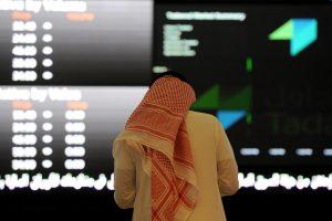 Naftos kainos smunka trečią dieną iš eilės