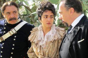 LRT pristato naują rubriką – italų kino magijai ir kokybiškiems filmams
