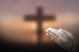 Kokią naudą žmogui suteikia tikras ateizmas arba nuoširdus religingumas?