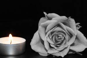 Zarasų rajone avarijoje žuvo 17-metė, vairuotojas pabėgo