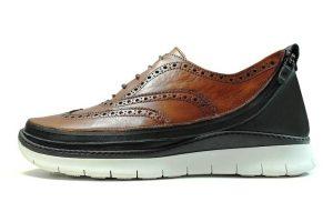 To dar nesate išbandę: moduliniai batai visiems gyvenimo atvejams