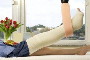 Osteoporozės gniaužtai pasiekia ir jaunus žmones