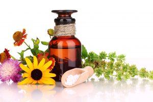 Homeopatijos gydymo metodas prieina liepto galą?
