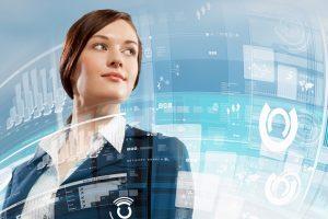Moterys ir technologijos: mitus ir stereotipus griaunanti diskusija