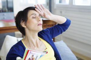 Kada nepaisyti galvos skausmo pavojinga?