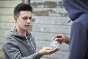 Toksikologas: nauji narkotikai daug pavojingesni