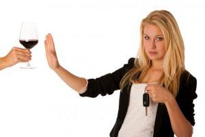 Už vairavimą išgėrus – marš į specialius kursus?