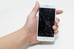 Mobilusis telefonas: brangus, bet nesaugomas