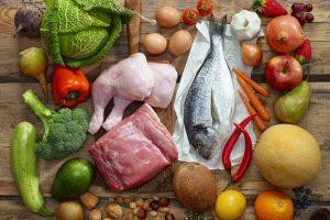 Nusivylimas: tyrimas rodo, kad populiari paleo dieta – neveiksminga