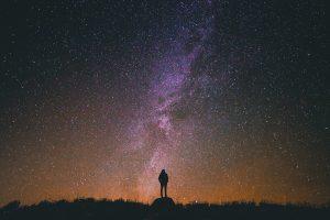 Senovinėje dangaus stebykloje prie Molėtų – muzikiniai vartai į vasarą