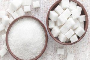 Cukrus neturi tiesioginės įtakos diabeto atsiradimui