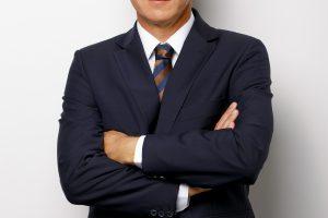 Orų pranešėjas N. Šulija tapo naujos TV laidos vedėju