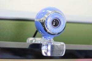 Patarimai, kaip sužinoti, kas naudojasi jūsų internetine kamera