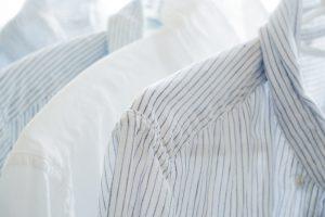 Vyrų stiliaus ekspertas: glamžymasis lininiam drabužiui suteikia unikalumo