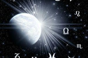 Dienos horoskopas 12 zodiako ženklų (spalio 2 d.)