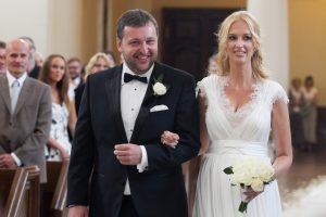 Kūdikio laukimu gyvenantis A. Guoga: nepavydėkite mano žmonai prabangos