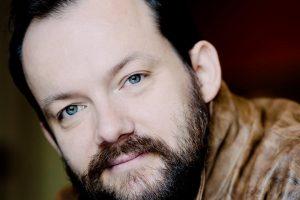 "Latvijos dirigentui A. Nelsonui atiteko du ""Grammy"" apdovanojimai"