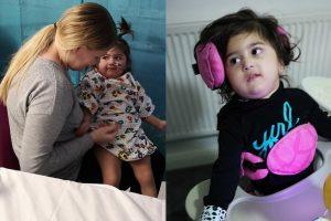 Anglijoje gyvenanti lietuvė: po tragiško gimdymo tenka kreiptis ir į teisėsaugą