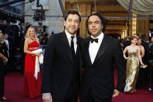 Kanų kino festivalio žiuri pirmąkart vadovaus meksikiečių režisierius