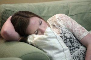 Per savaitę gripu susirgo du kartus daugiau kauniečių