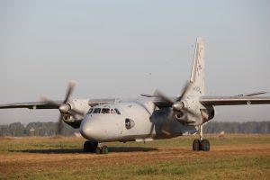 Per Rusijos karinio transporto lėktuvo katastrofą žuvo 27 rusų karininkai