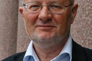 Į Lietuvą atvyksta vienas iš labiausiai cituojamų pasaulyje inovacijų mokslininkų