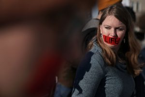 Airijoje vyks referendumas dėl abortų