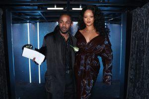 Rihanna ragina lyderius finansuoti pasaulio vaikų švietimą