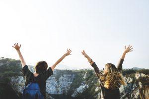 Europos retųjų ligų dieną – dėmesys keliautojų sveikatai