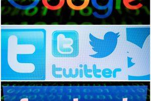 JK reikalauja, kad technologijų milžinės kovotų su prievarta prieš vaikus internete