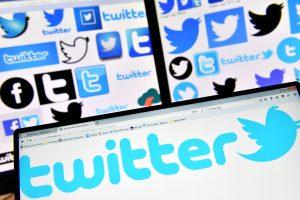 Socialiniai tinklai – blogis? O gal geriausia, kas iki šiol sukurta?